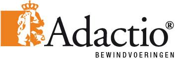 Welkom bij Adactio